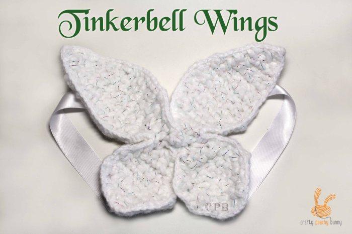 tinkerbell-wings